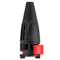 Насадка роторная (грязевая фреза) для очистителей высокого давления INTERTOOL DT-1571