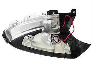 Повторитель поворотник в зеркало 5N0949102B 5N0949101B VW Tiguan Sharan Seat Alhambra, фото 2