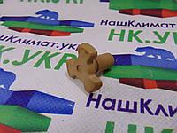 Куплер вращения тарелки для микроволновки Gorenje 245341, фото 1