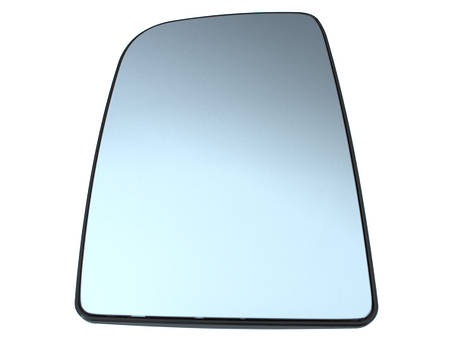 Вкладыш зеркала Sprinter Crafter Большие, фото 2