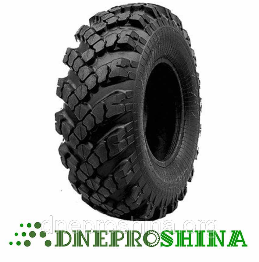 Шины 1220х400-533 (400/85-21) ИП-184 142G Днепрошина (Dneproshina) от производителя
