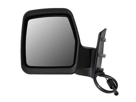Зеркало в сборе  Fiat Scudo, фото 2