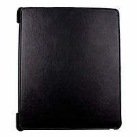 Обложка Valenta для PocketBook InkPad 840 Black (OY196561pi840)