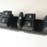 1J4959857C кнопки управления стеклоподъемниками шкода октавия тур, Гольф 4, фото 1