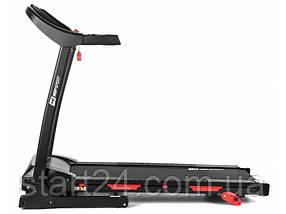 Беговая дорожка Hop-Sport HS-640A, фото 2