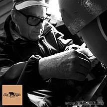 Ніж Antonini OLD BEAR 9307/19LN (Італія), фото 3