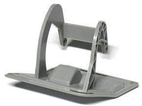 Крышка омывателя фар 2048801224 2048801124 Mercedes W204, фото 2