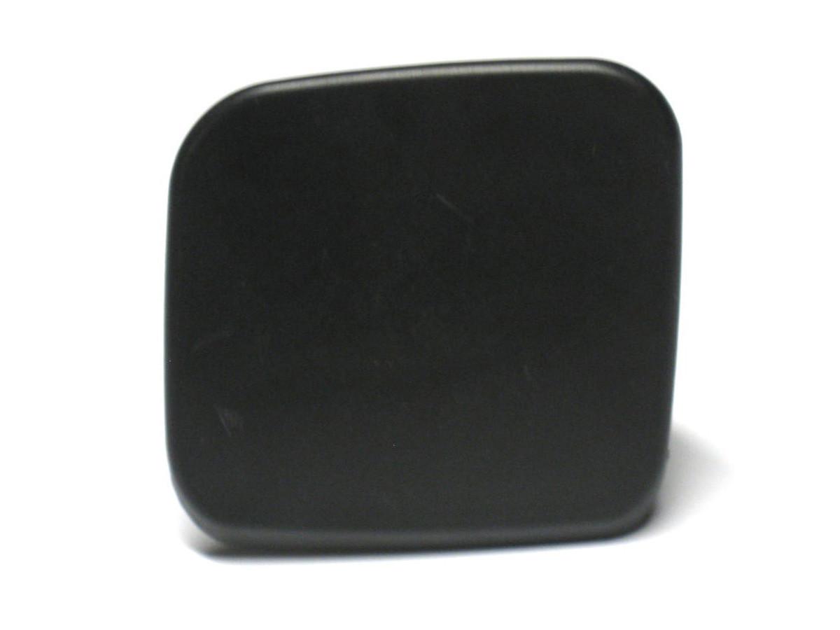 Крышка омывателя фар Peugeot 308 07-