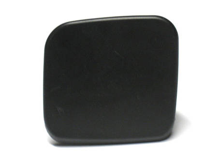 Крышка омывателя фар Peugeot 308 07-, фото 2