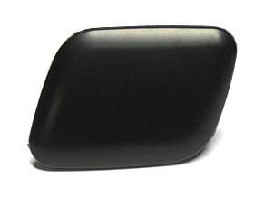 Крышка заглушка омывателя фар 4B0955276 4B0955275 Audi A6 C5 ауди, фото 2