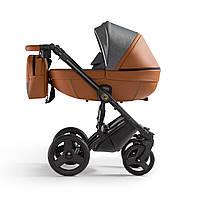 Детская универсальная коляска 2 в 1 Verdi Orion