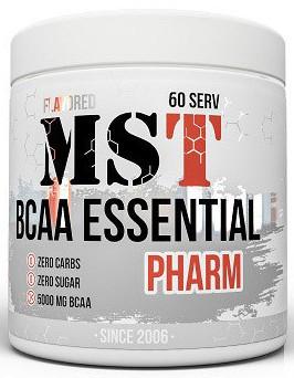 BCAA MST BCAA Essential 420 g