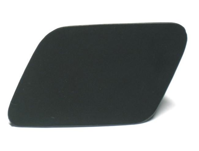 Крышка заглушка омывателя фар 4B0955275D 4B0955276D Audi A6 C5 2001-2004 FL