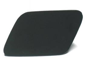 Крышка заглушка омывателя фар 4B0955275D 4B0955276D Audi A6 C5 2001-2004 FL, фото 2