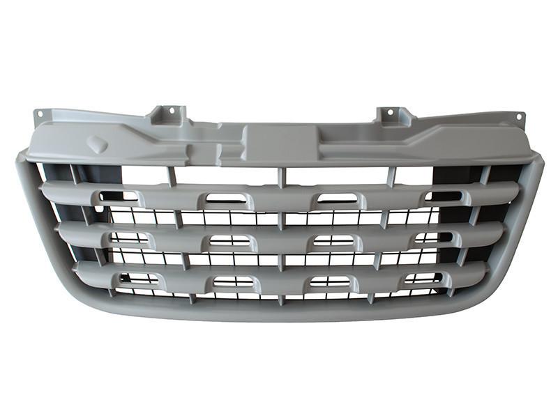 Купить Решетка радиатора Renault Master III 2010- рено мастер