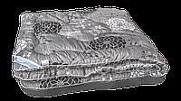 Зимнее шерстяное одеяло, эконом