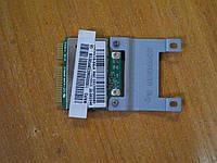 Плата, модуль wi-fi Lenovo G555 бу