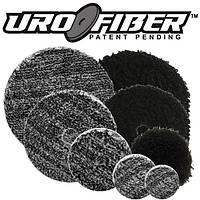 Полировальный круг Buff и Shine Uro-Fiber Pads    692MFP 150мм , фото 1