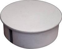 Коробка распределительная e.db.stand.211.d100 гипсокартон, упор мет.