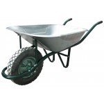 Тачка садова FORTE WB6203