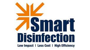 Системы дезинфекции и окисления