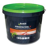 Шпаклевка B-Finspacktel-F BOSTIK 10,0л