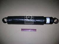 Амортизатор МАЗ 5440,6430 подв. задн. пневм. (54327-2915006) (пр-во БААЗ)