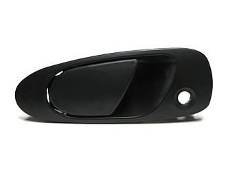 Ручка двери Honda Civic 91-95 хонда, фото 2