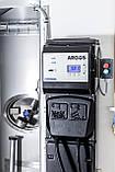 Охладитель молока новый Wedholms объемом 3200 литров / Охолоджувач молока, фото 7