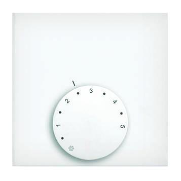 Терморегулятор FADO выносной, TR01 (8008262020820)