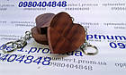 Подарочная флешка, usb, usb flash сердце, heart 32 гб, фото 2