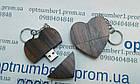 Подарочная флешка, usb, usb flash сердце, heart 32 гб, фото 4