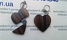Подарочная флешка, usb, usb flash сердце, heart 32 гб, фото 6