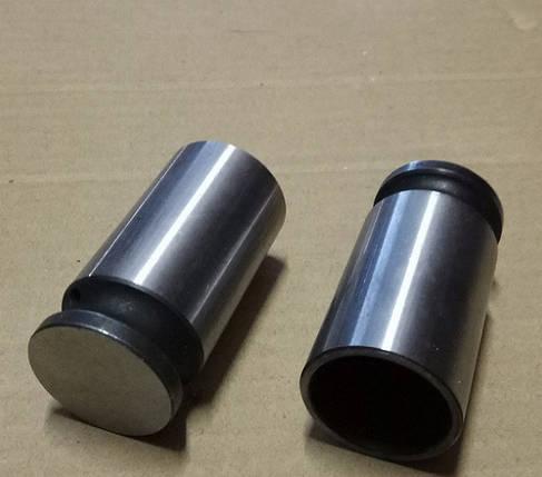 Стакан толкателя клапана FAW CA3252 (Фав-3252) 1007061-29D, фото 2