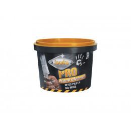 VPPPP005096 Паста моющая ISOFA PRO 500г