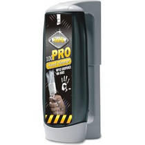 VPPTP006098 Паста моющая 600г