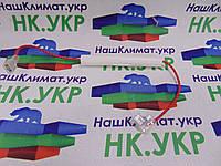 Высоковольтный предохранитель 5kV 800mA для СВЧ печи Samsung DE91-70061A, фото 1