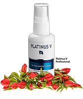 Platinus V Professional (Платинус В Профессионал) - средство  для роста волос, фото 1