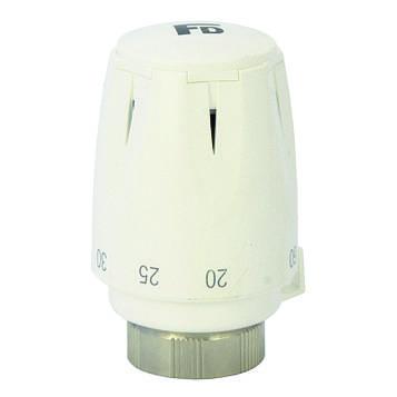 Термоголовка FADO M30x1.5, TG01 (8008262020530)