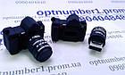 Подарочная флешка, usb, usb flash фотоаппарат, 16 гб, фото 3