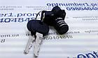 Подарочная флешка, usb, usb flash фотоаппарат, 16 гб, фото 5