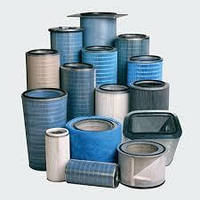 Види фільтрів механічного очищення води