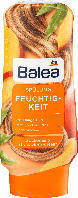 Бальзам - кондиционер для поврежденных и сухих волос Balea Feuchtigkeit, фото 1