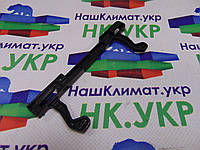 Крючок двери для СВЧ печи LG 4026W2A024A, фото 1
