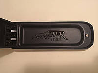 Подлокотник для Лада 2110 (LADA 2110) 2111, 2112 ВАЗ Армстер Мини (Armster Mini), фото 1