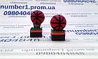 Подарочная флешка, usb, usb flash мяч, ball 16 гб, фото 2