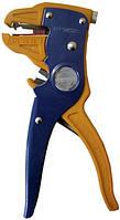Инструмент e.tool.strip.700.d.0,2.4 для снятия изоляции проводов сечением 0,2-4 кв.мм