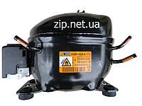 Компрессор холодильный ACC/Secop HMK 12 AA 198 Вт. R-600a Италия