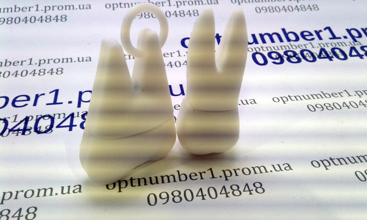 Подарочная флешка, usb, usb flash зубы, tooth 16 гб