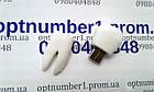 Подарочная флешка, usb, usb flash зубы, tooth 16 гб, фото 4